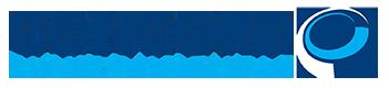Concord_Logo_Environmental_H-80h