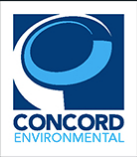 concord-footer-logo